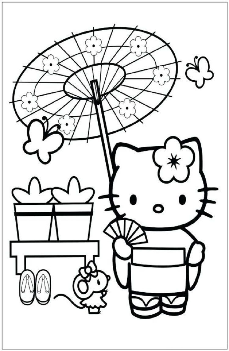 Japanese Hello Kitty Coloring Pages Hello Kitty Colouring Pages Hello Kitty Coloring Kitty Colo In 2021 Hello Kitty Colouring Pages Hello Kitty Coloring Kitty Coloring