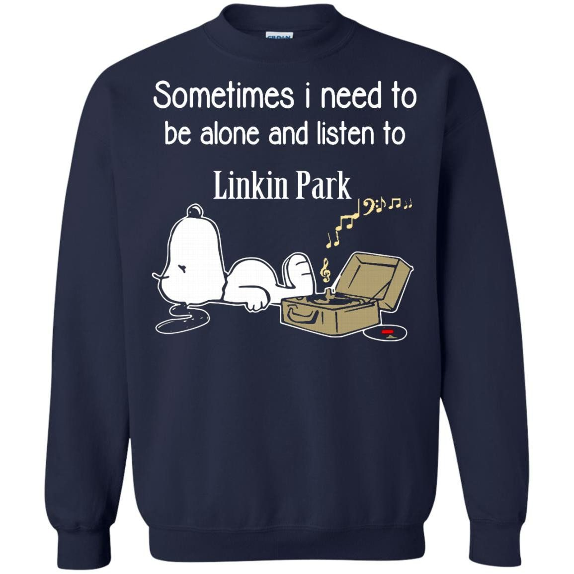 linkin park shirts sometimes need to be alone n listen to. Black Bedroom Furniture Sets. Home Design Ideas