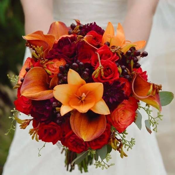 Flowers Everyone Deserves Flowers Everyonedeservesstylepa Com York Pa Florist Wedding Bouquets Flowers Floral Wedding