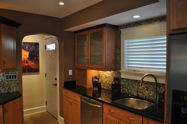 Stellar Night Quartz Countertops House Furniture Home Remodeling Kitchen Ideas