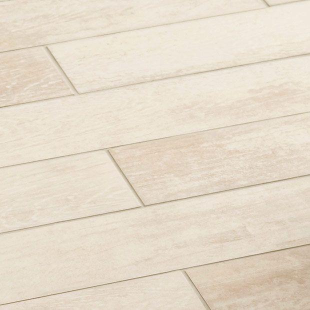 carrelage trouville pour sol int rieur lapeyre salon pinterest trouville lapeyre et. Black Bedroom Furniture Sets. Home Design Ideas