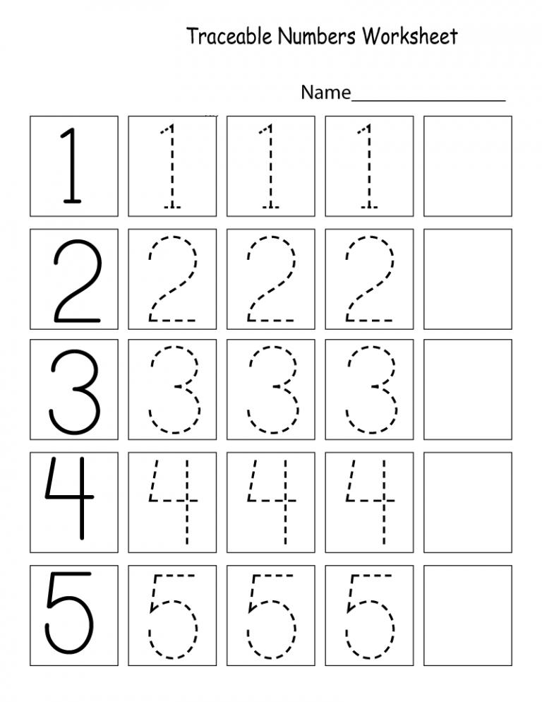 Fun Worksheets For Kids Preschool Math Worksheets Kindergarten Math Worksheets Free Kindergarten Math Worksheets
