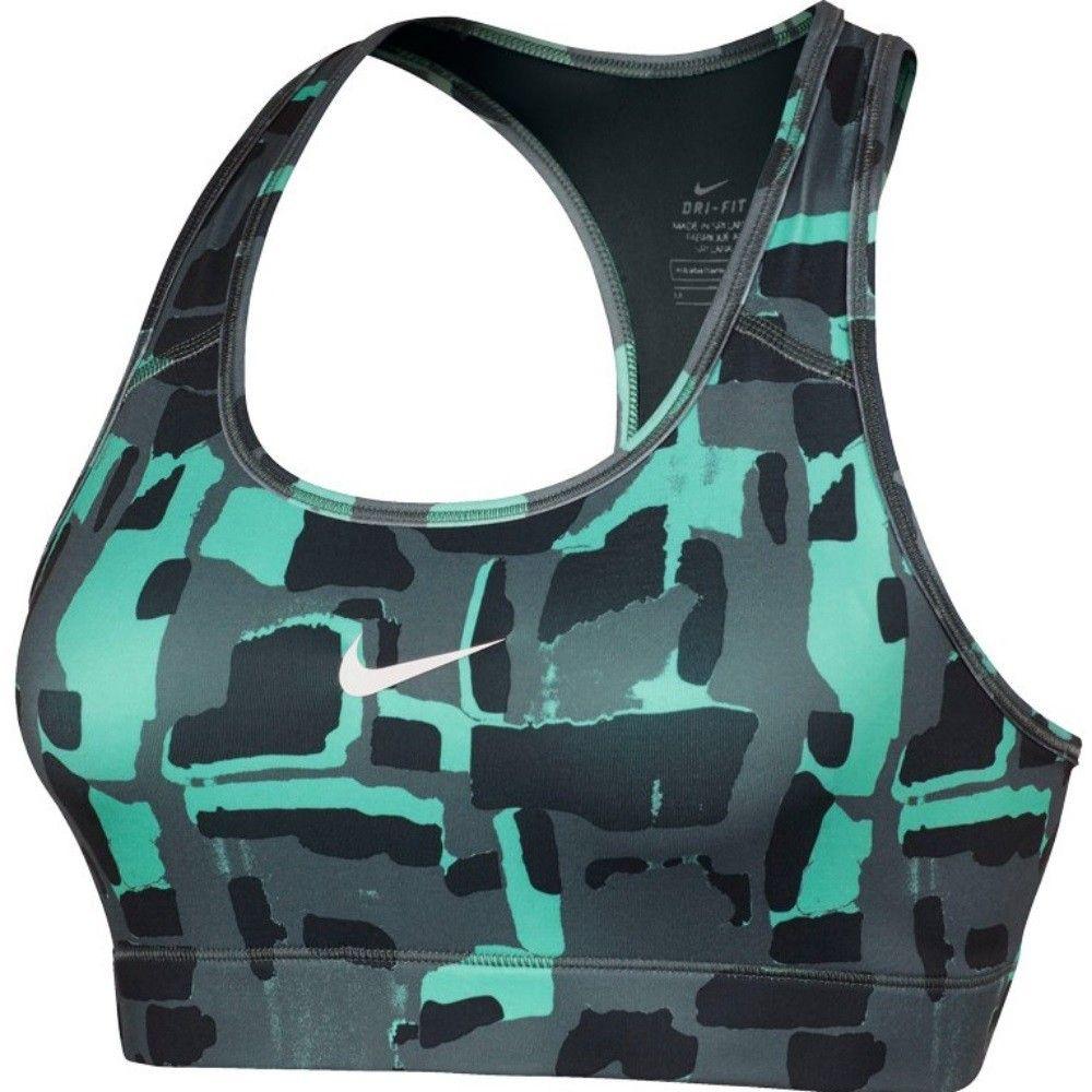 Γυναικείο Μπουστάκι Nike Victory Compression Sports Bra