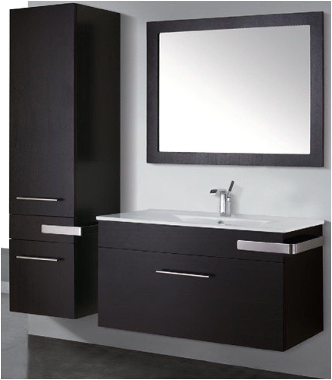 best of meuble salle de bain castorama volga  meuble