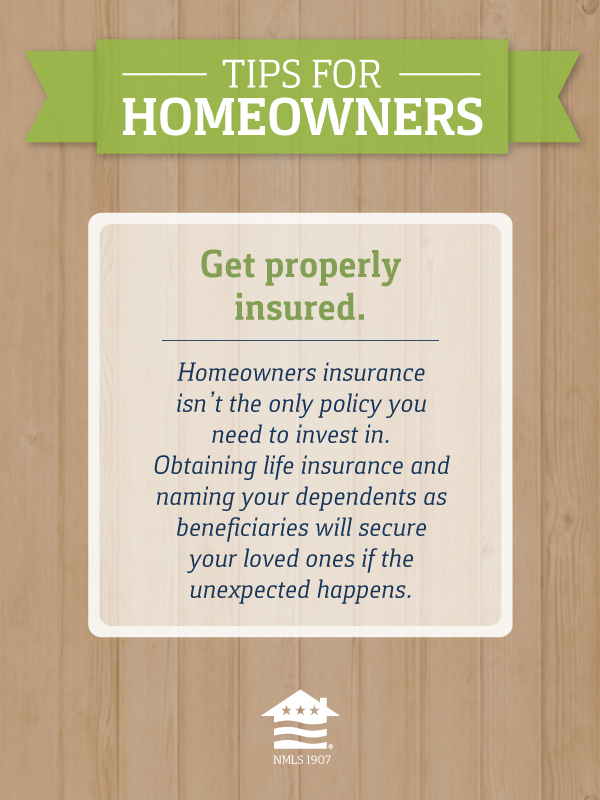 Homeowners Insurance Everything You Need To Know Va Loan