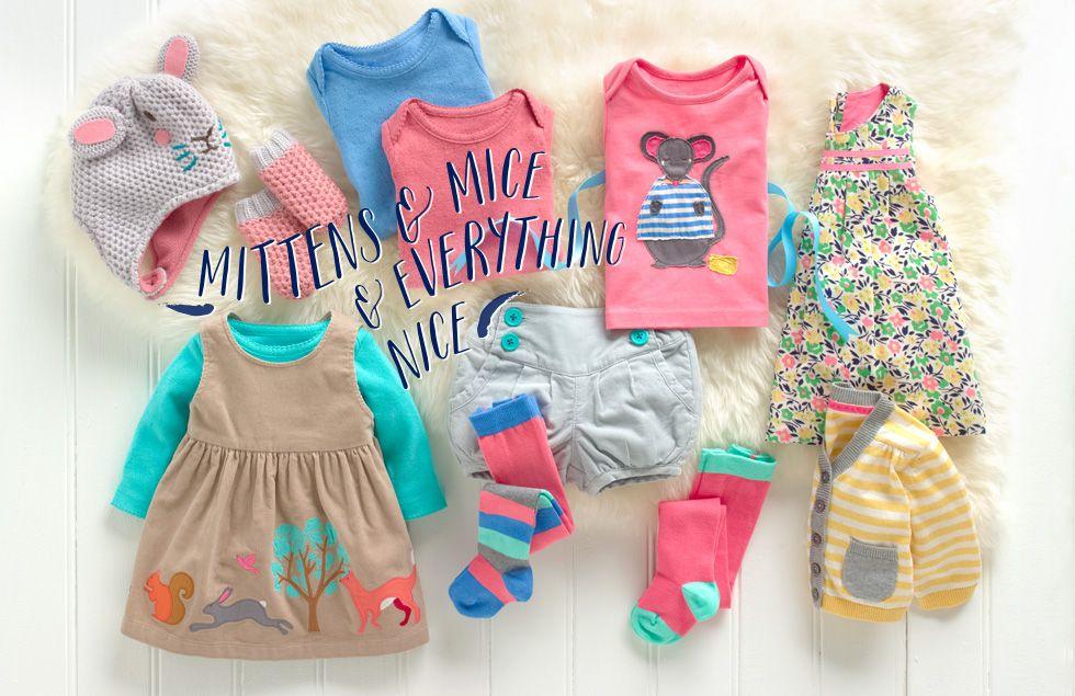 b31e1079409d Baby Gift Guide Boden USA