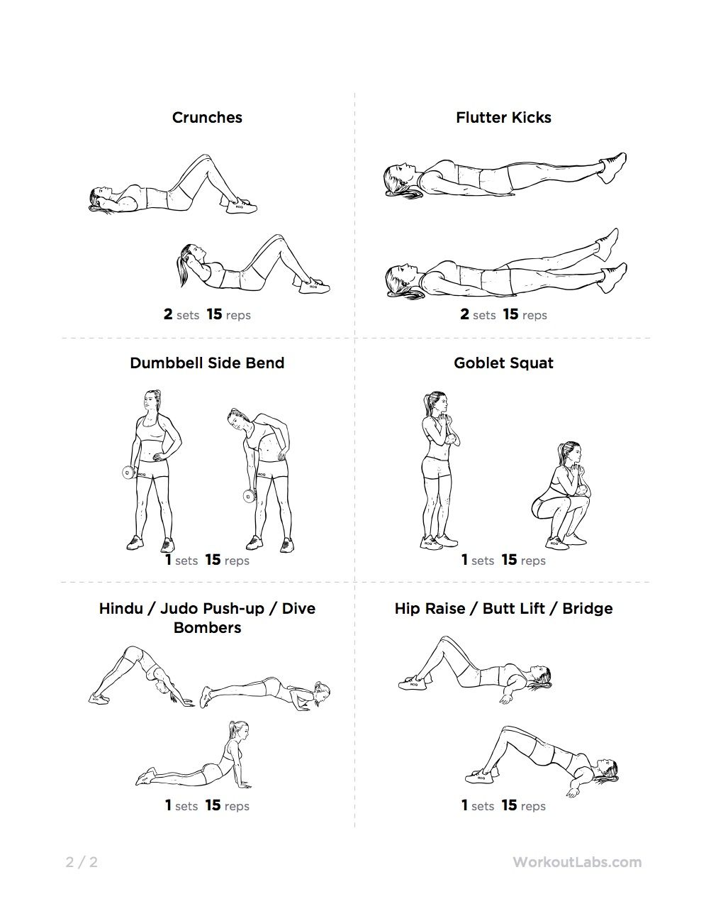 graphic about Printable Gym Workout known as Get pleasure from Addresses Muffin Supreme Melter Printable Health club Exercise routine for