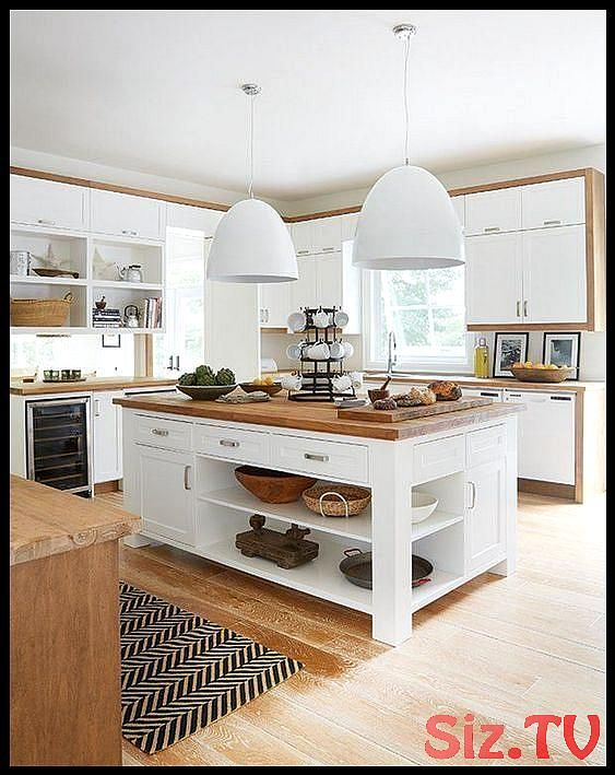 Over 25 kitchen island ideas with seating and storage space,  Over 25 kitchen island ideas with seating and storage space,