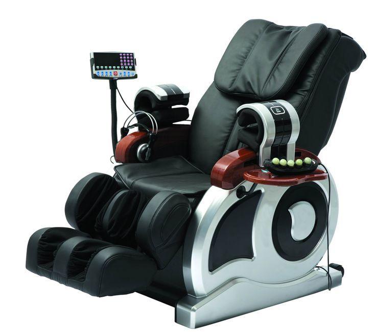 back massage chair graco high chairs best pinterest
