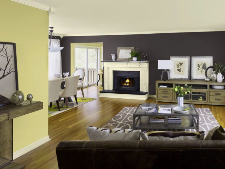 Small Living Room Design Ideas And Photos  Small Living Room Glamorous Small Living Rooms Design Decorating Inspiration