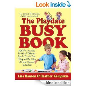 Free 5114 simon and schuster amazon the playdate busy book free 5114 simon and schuster amazon the playdate fandeluxe Epub
