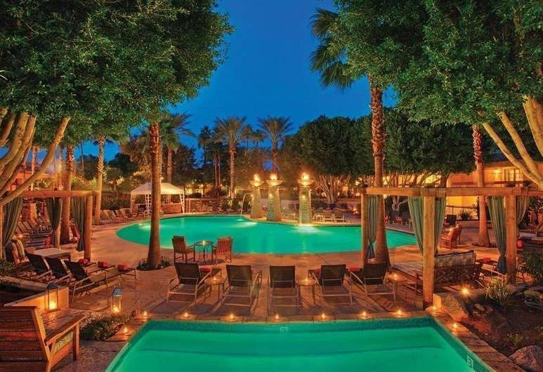 willow stream spa scottsdale coupons