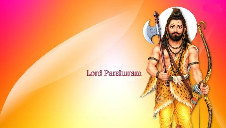Bhagwan Parshuram Jayanti 2017 Hd Wallpapers Images Pictures Photos Fb Covers The Reading Point Wallpaper Fb Covers Photo