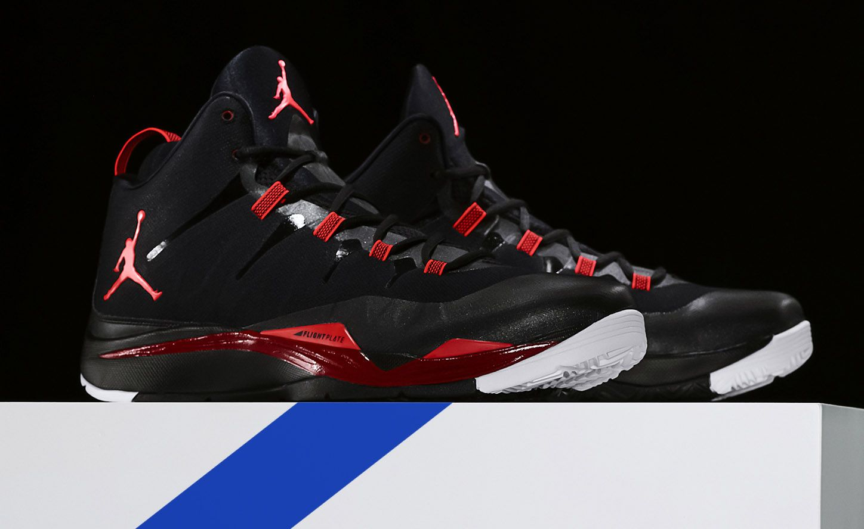 jordan basketball shoes 2014