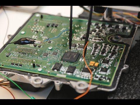 BEST tuning ECU! Hubungi : Phone/WA 0877-8713-3363 tuning
