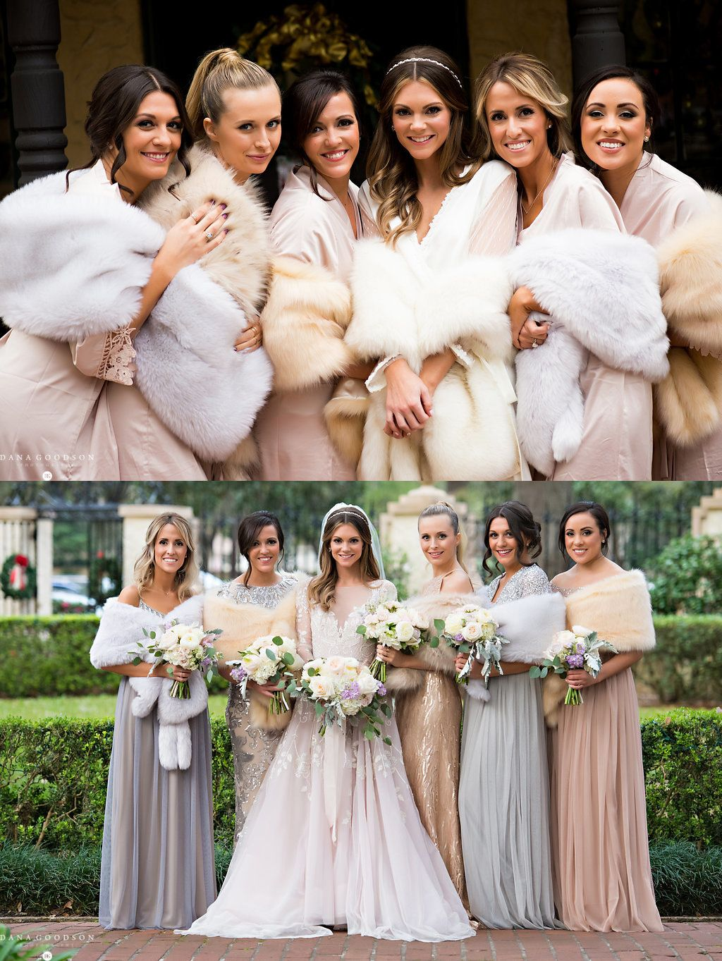 Light Gray Fur Shawl Silver Fur Bridal Wrap Wedding Fur Etsy Wedding Fur Bridal Fur Wedding