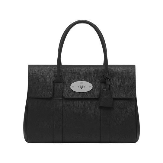 Mulberry Bayswater  1590  140d87612281a