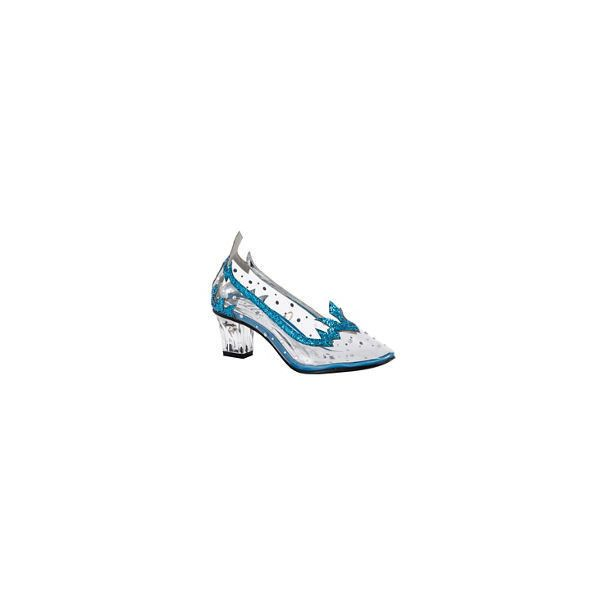 Ice Princess Blue High Heel Shoes ❤ liked on Polyvore featuring shoes, rhinestone high heel shoes, blue rhinestone shoes, blue shoes, high heel shoes and blue high heel shoes