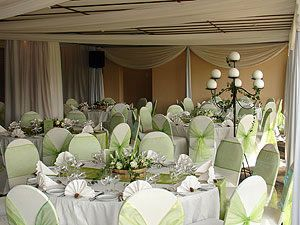 Wedding Decorations South Africa Google Search
