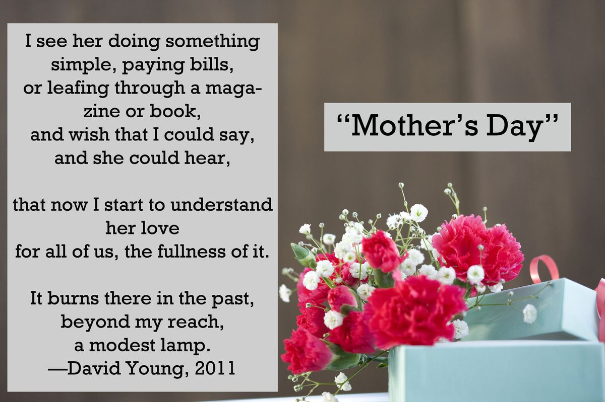 Mother S Day Poems Sweet Sayings For Your Mom S Card Happy Mother S Day Greetings Happy Mothers Day Poem Happy Mothers Day Messages