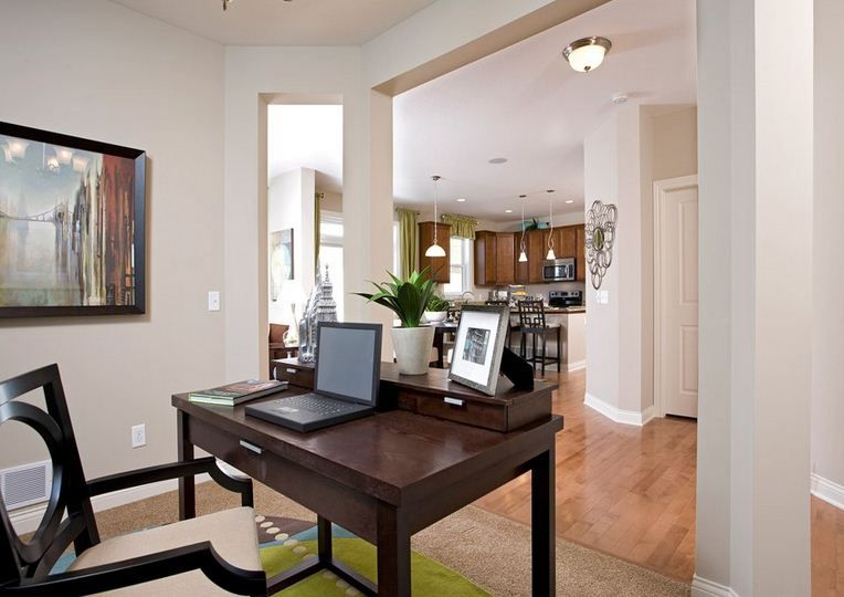 Best Many Centex Home Designs Include Flex Rooms That Can Be 640 x 480