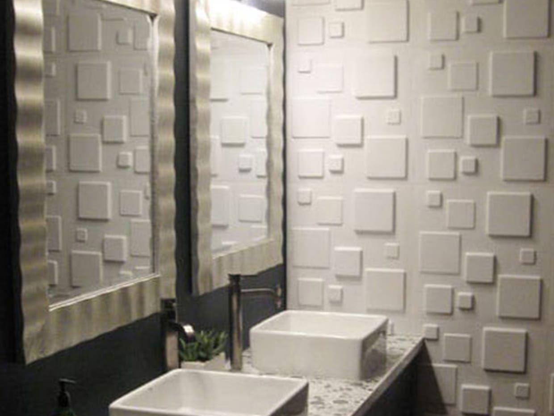 Bathroom Wall Panels Waterproof Bathroom Wall Panels Plastic Wall Panels For Bathrooms Bat Bathroom Wall Panels Shower Wall Waterproof Shower Wall Panels