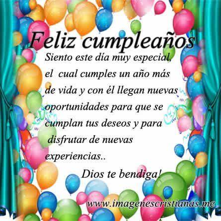 Pin De Linda Ortiz En Felicidades Para Dedicatorias Cumpleaños Palabras De Cumpleaños Dedicatoria Cumpleaños Amiga