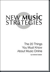 Musicians Resources Music Online Music Education Music