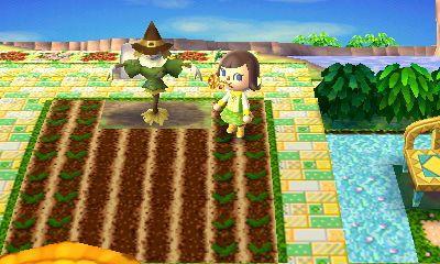 Pt Animal Crossing Animal Crossing Qr Qr Codes Animal Crossing