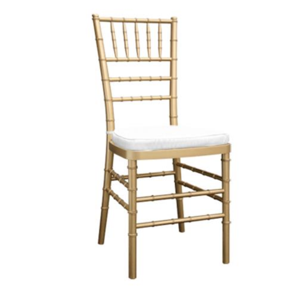 Chiavari Chairs In 2020 Gold Chiavari Chairs Chiavari Chairs Gold Chivari Chairs