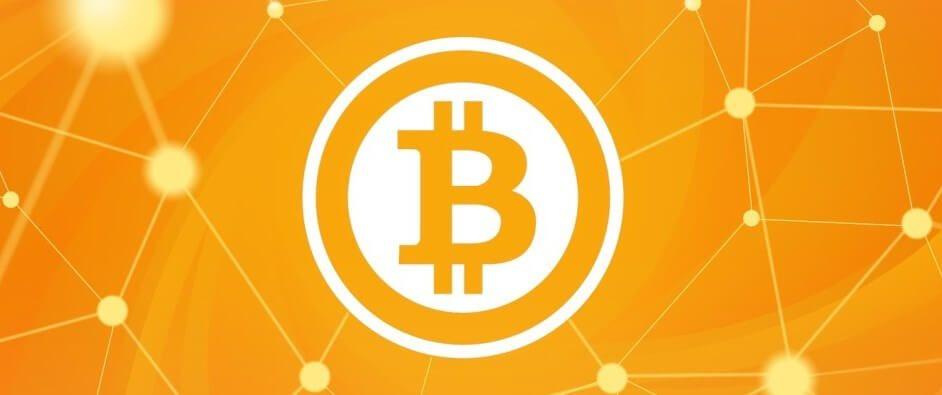 Gaukite Bitcoin Grynųjų Pinigų