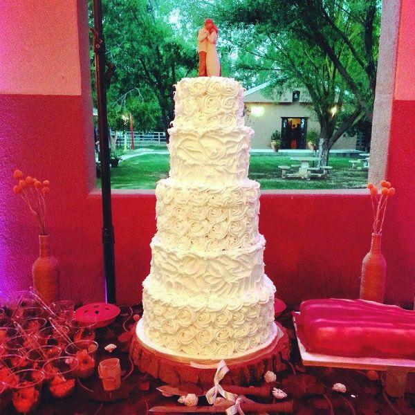 Pin by Wedding Clix on Wedding Cakes | Pinterest | Wedding cake ...