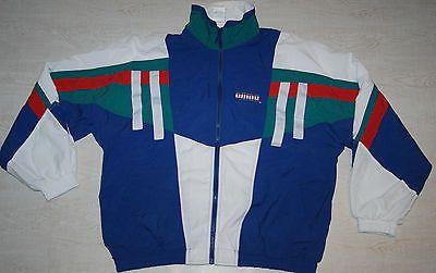 1980 puma tracksuit