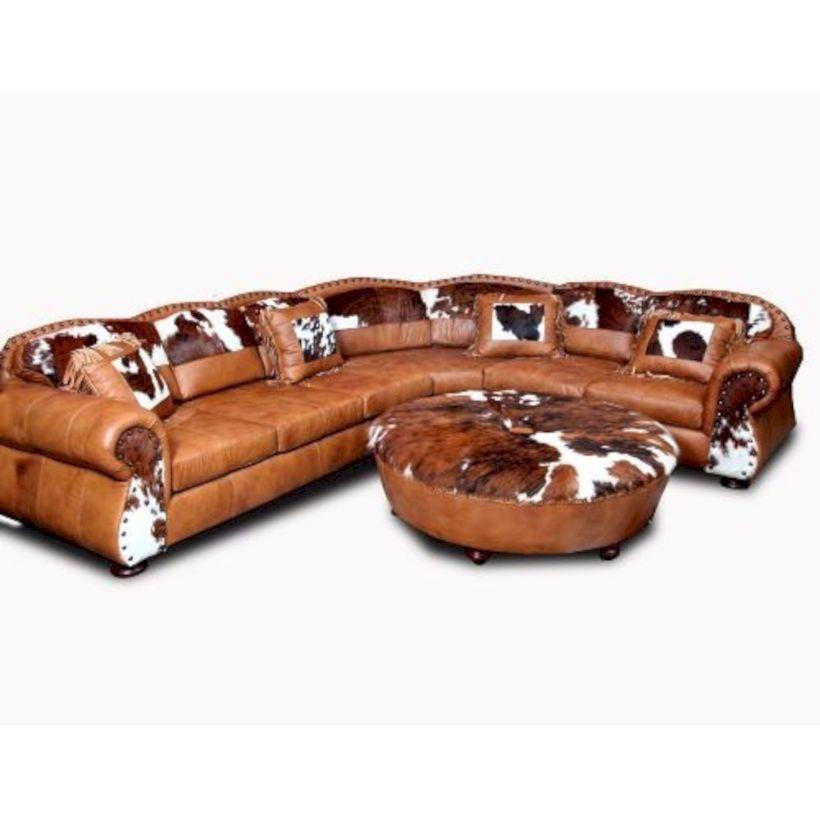 Blackstardecor In 2020 Furniture Design Living Room Cowhide Furniture Leather Living Room Furniture #rustic #leather #living #room #set