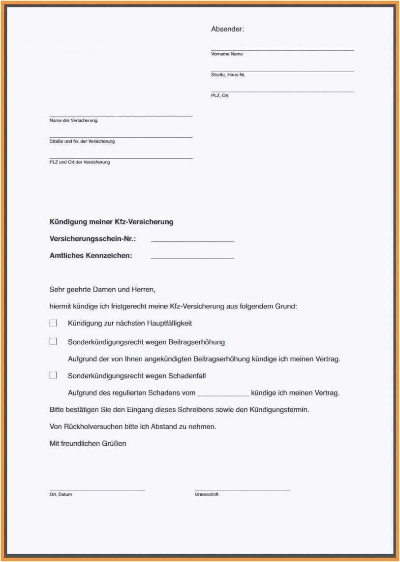 Friedlich Krankenkasse Kundigen Vorlage In 2020 Handyvertrag Handyvertrag Kundigen Vorlagen