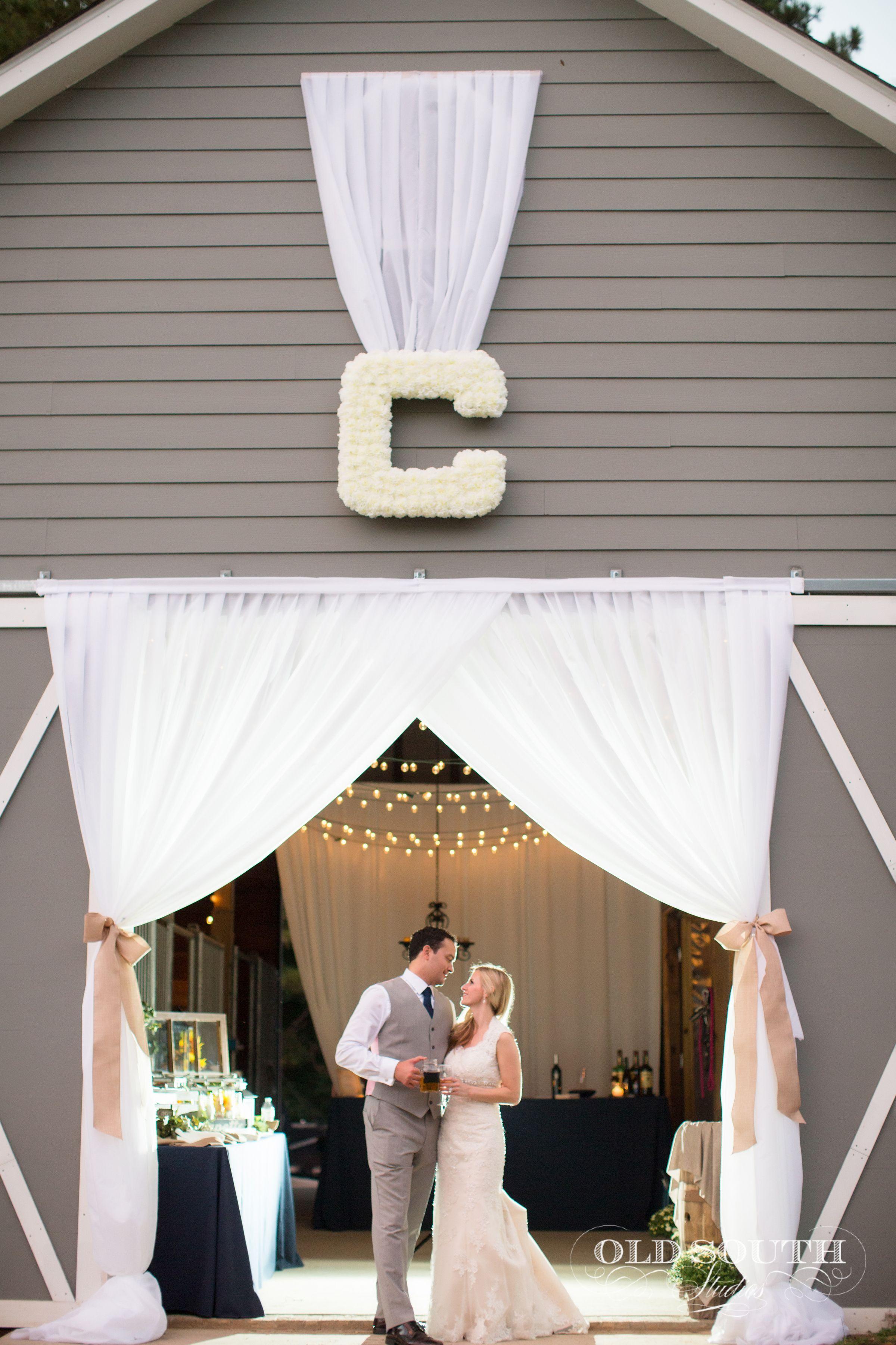 Barn Wedding Venue Weddings Decor Horse Barns Chapel In The Woods Franklin County Planning Farms Haciendas