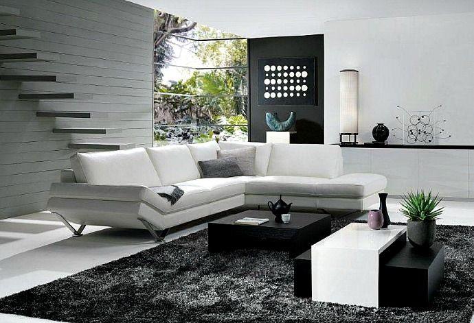 Sandyu0027s Furniture Opens Canadau0027s First Natuzzi Italia Store: Natuzzi, The  Italian Purveyor Of Luxury