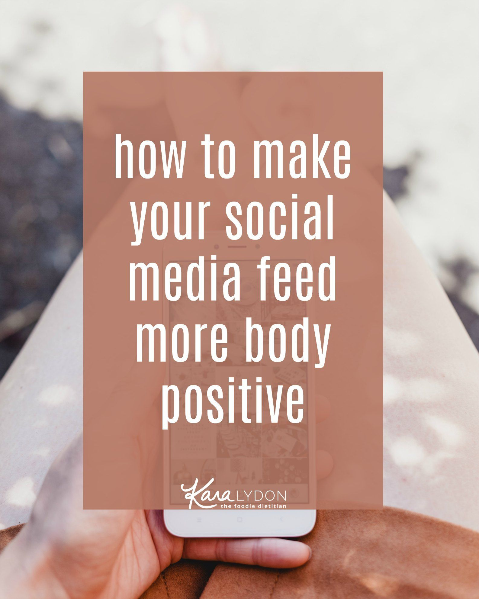 Pin by joan martin on social media and self image body