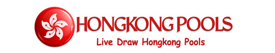 Pin on Hongkong Pools