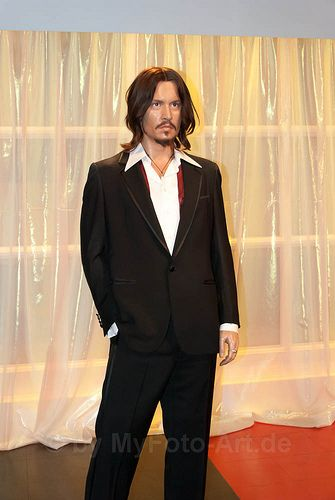 #Johnny Depp Talks 16-Year-Old Daughter Lily-Rose Bi-Sexual Gender Fluid ... - http://googling.co/johnny-depp-talks-16-year-old-daughter-lily-rose-bi-sexual-gender-fluid/