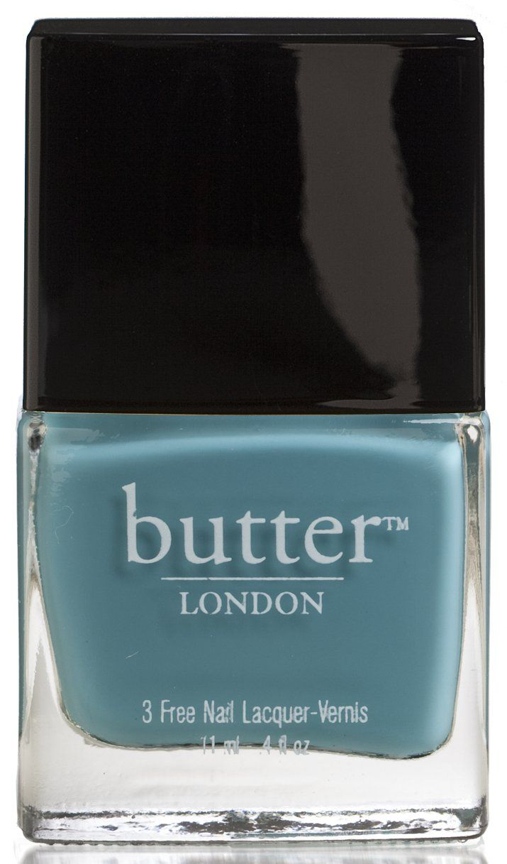 PSA: butter LONDON Discontinued Polishes on sale for $7.50! | the ...