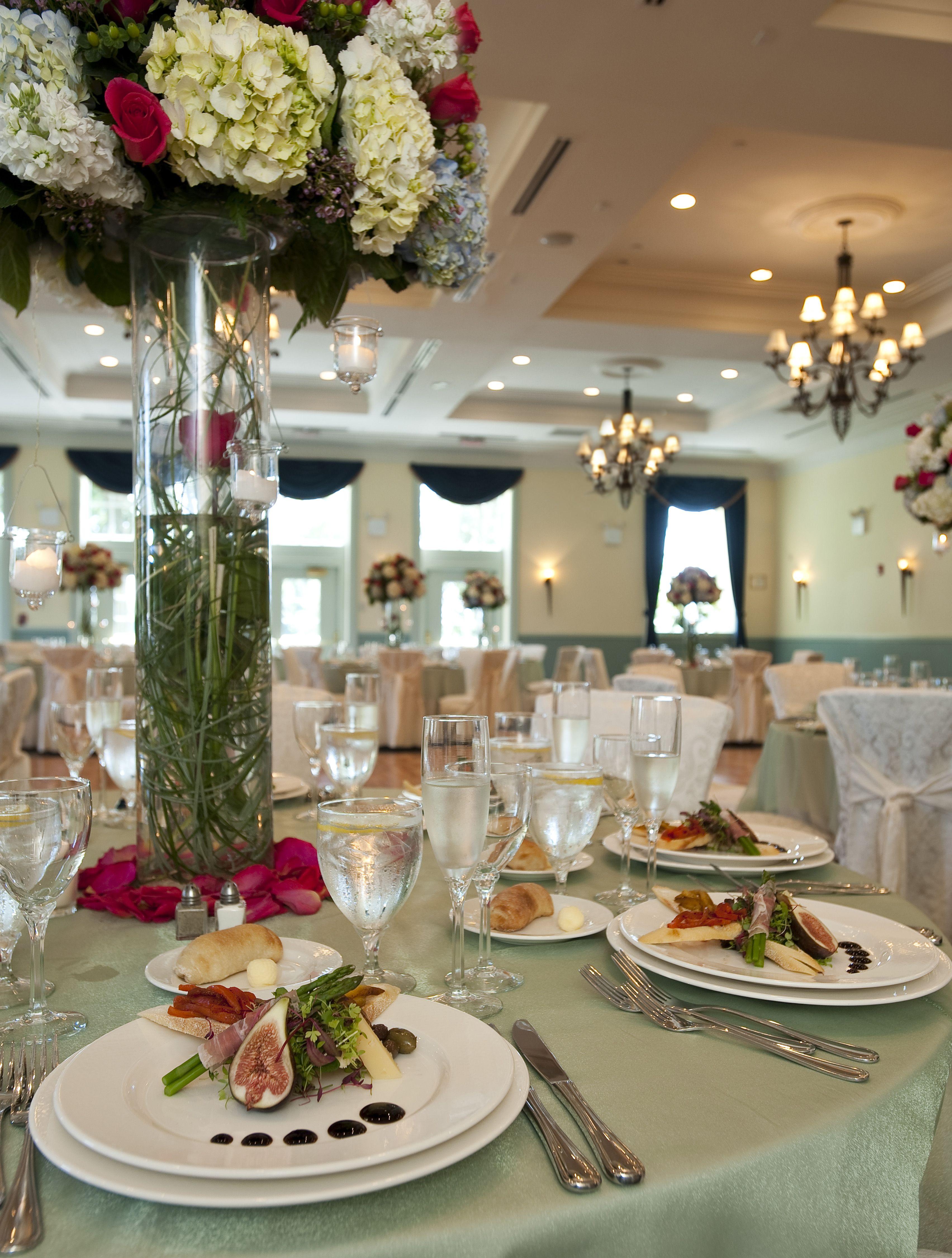 Dyker Beach Golf Course Brooklyn Ny Http Countryclubreceptions Com Brooklyn Wedding Location Html Brooklyn Style Table Decorations Brooklyn Wedding
