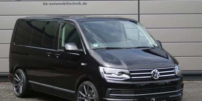 vw t6 multivan tuning chip bb automobiltechnik 4 t6 vw. Black Bedroom Furniture Sets. Home Design Ideas