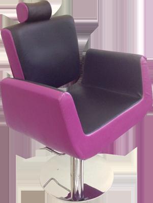 Tremendous Space Salon Chair Styling Station For Salon Spa Interior Design Ideas Inesswwsoteloinfo