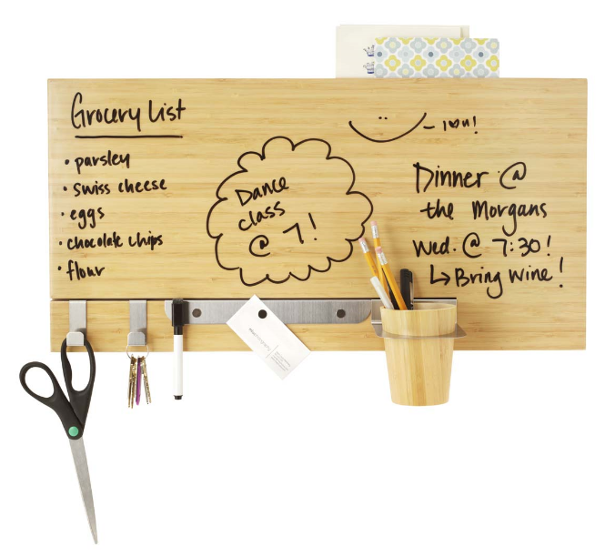 BAMBOO DRY ERASE WALL PANEL Dry erase wall, Wall