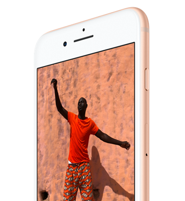 Retina Hd Now With True Tone Buy Iphone Apple Iphone Iphone 8 Features