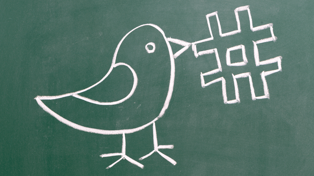 6 Amazing Twitter Hacks Every Small Business Owner Should Know, #life, #business, #socialmedia, #wor...