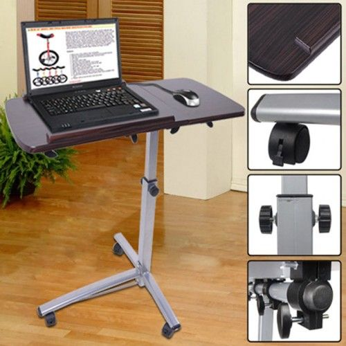 for ergonomic size office large small portable computer black of desk home