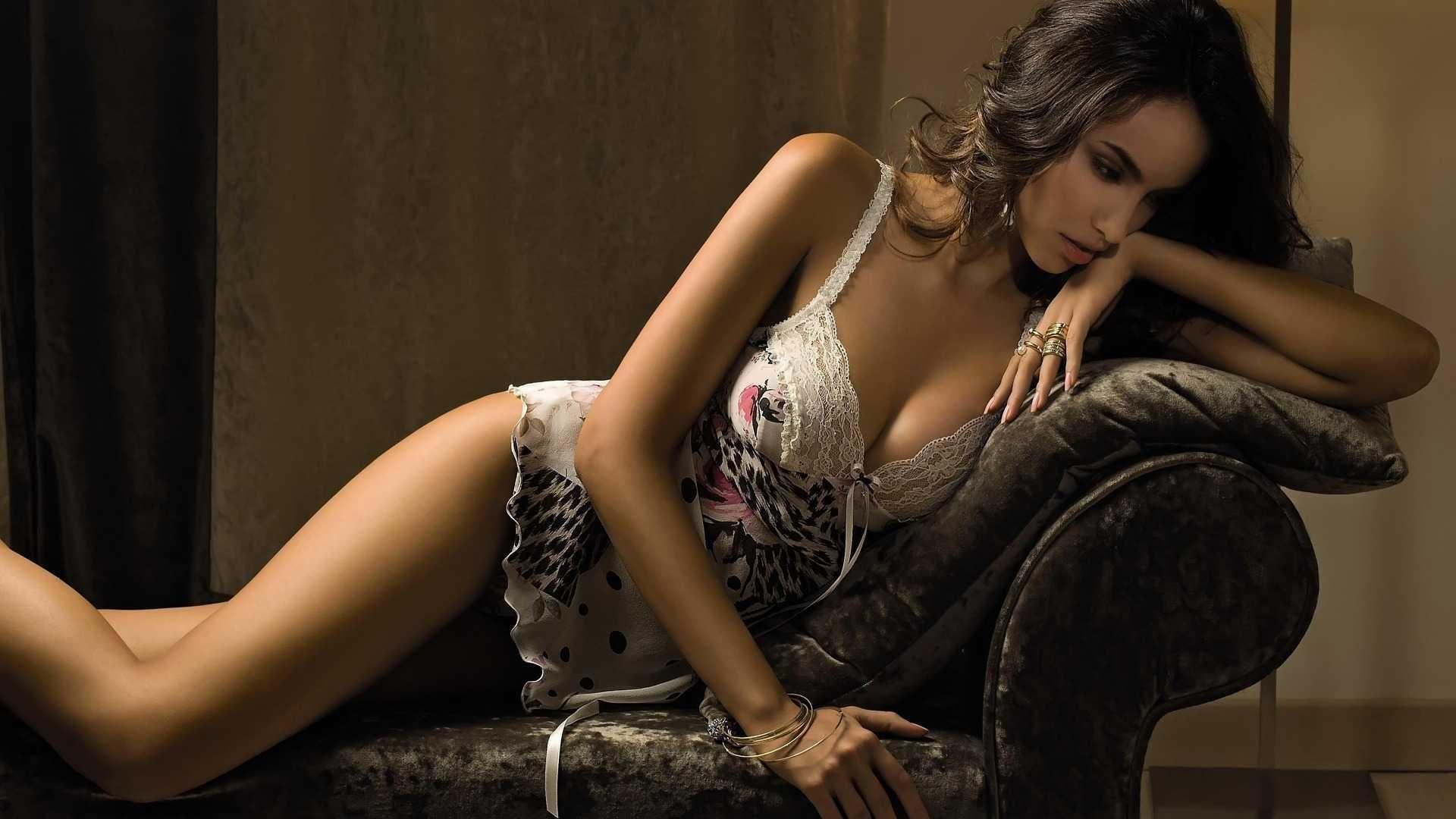 hot-girls-hd-wallpapers-1 | hot girls hd wallpapers | pinterest | hd