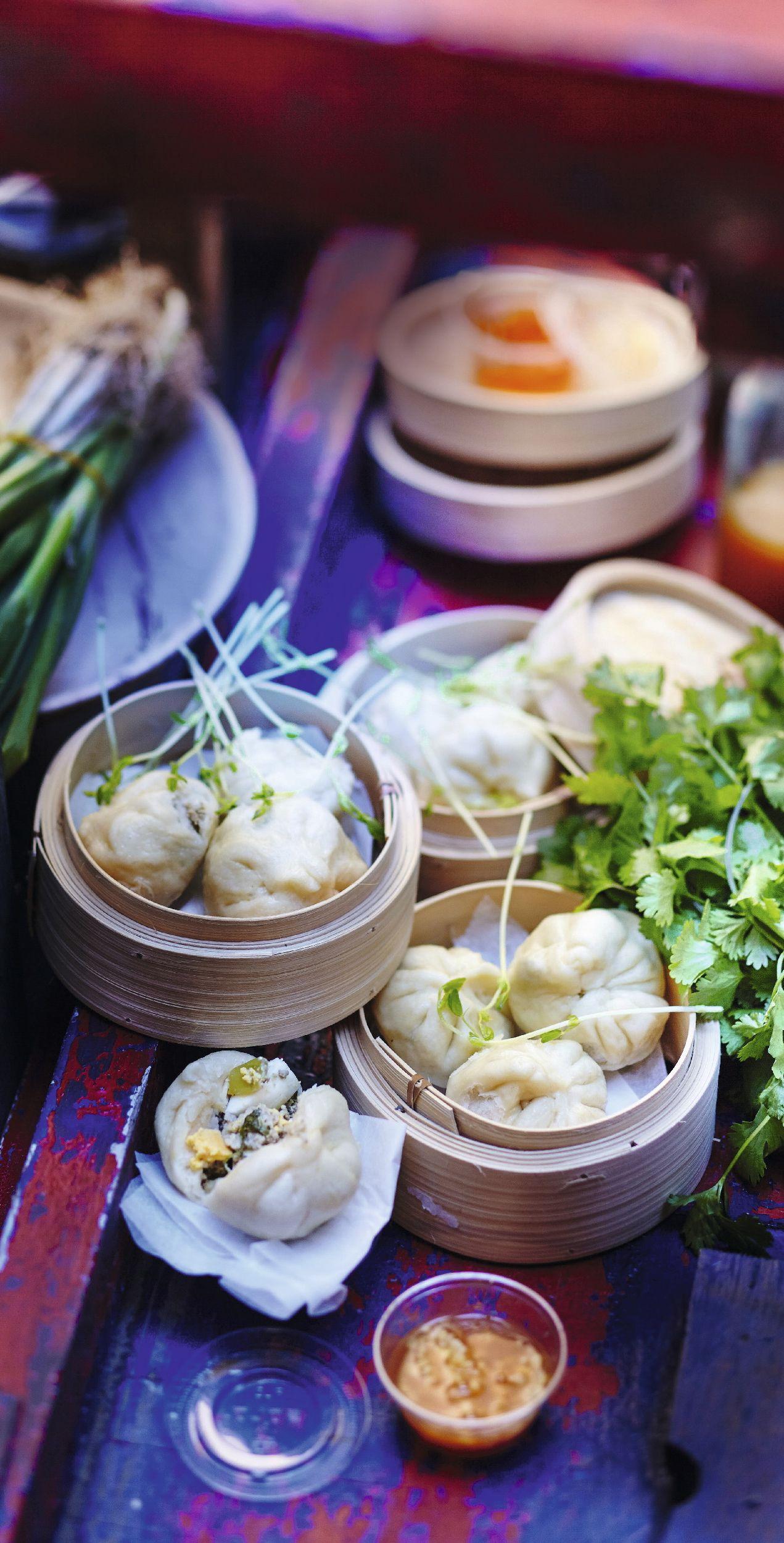 Résultat Supérieur 60 Inspirant Ustensiles De Cuisine Vietnamienne